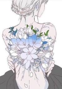花咲く少女は愛の夢を見る