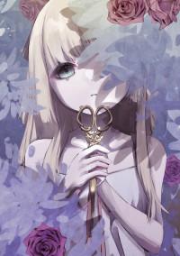 """メリーさんの""""○○""""__"""