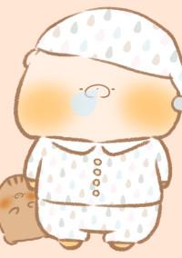 短編小説2