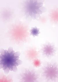 妖精王国の壱ページ