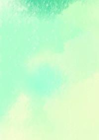 【APヘタリア】祝福のメシアとアイの塔【曲パロ】