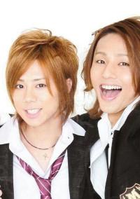 美咲ナンバーワン(King & Prince)