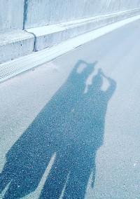 青空るーむ two     ✌︎( ˙ᵕ˙ )✌︎