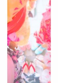 SWEET GARDEN♡♡