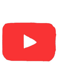 YouTuber短編集&レペゼン地球