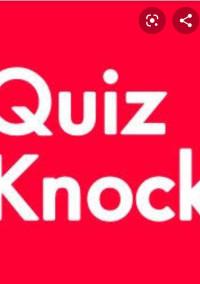 QuizKnockと僕の秘密