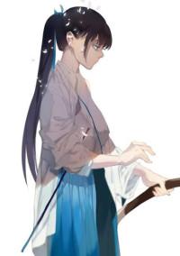 【凛月花の過去】私は炭治郎の妹です!