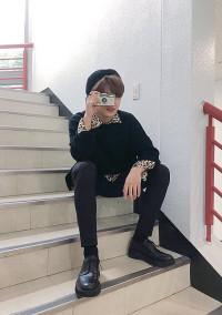 私の彼氏_♡ SEVENTEEN短編☺︎