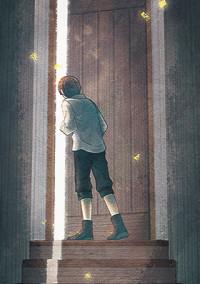 少年の日の思い出(懐かしすぎワロタ)