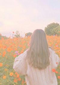 近 く て 遠 い  【 Hidaka.U 】
