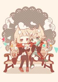 さくら-sakuraの相談部屋
