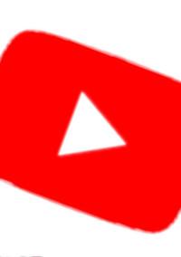 YouTuber(妄想)小説 ※短編集