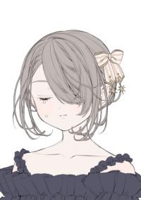 フィッシャーズ 短編1