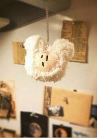 🌤 豆 腐 の 平 和 島 🌤