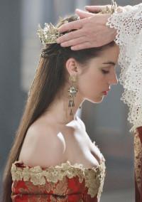 お 姫 様 👗