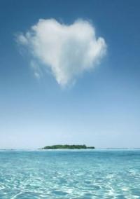 世界一幸せな恋愛
