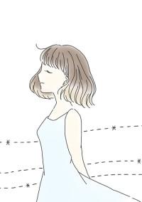 涙恋~先生×生徒~