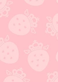 苺 王 子 と の 胸 き ゅ ん 短 編 集