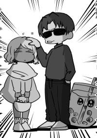愚痴部屋・相談部屋的なテキーr((