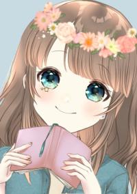 ルキナの日記