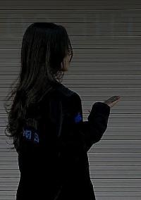K - P O P 界 注 目 株 の 塩 少 女 .