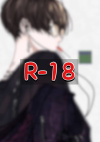 🍌紫音のオ♡ニー日記④🍌