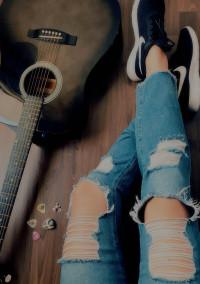 愛 の 旋 律 _ 。