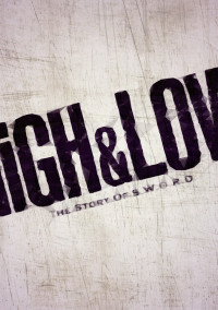 High &Low