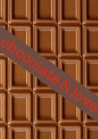 chocolate & ℓσνє