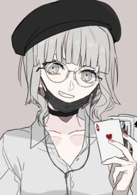 雑談部屋☆  あらすじ読んでね💕(‐д`‐ll)オェ