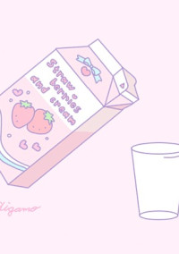 恋 の ポ エ ム 🌼💕