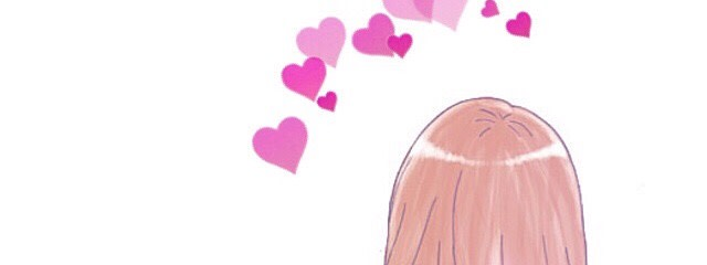 🌳 🍇      夏 雫 恋さんの壁紙画像