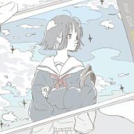 ( ・∇・)