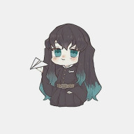 ゆ~♡_muikun♡
