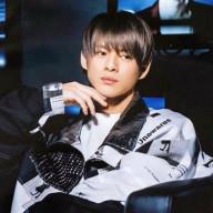 彩音♡king&prince♡