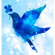 青鳥〜読んでいるあなたが幸せでありますように〜