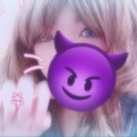 ⛩️黒狐🌙*.。