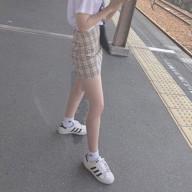 縫(ヌイ)