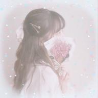 彩花 ゆめ໒꒱· ゚