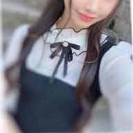 坂姫 晴花