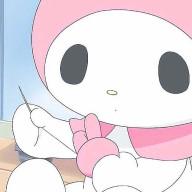 実咲ちゃんはりぴくんを困らせたい