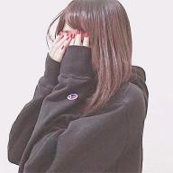 ゆ ぅ じ っ く 🐰