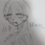 @Мучч_#みゆ§✞§