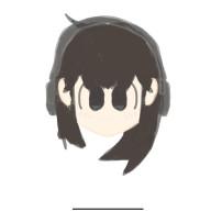 にゃん(ต*^ω^*ต)