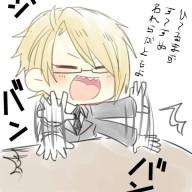 黒羽姫歌໒꒱· ゚