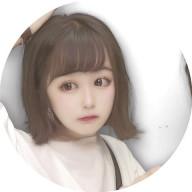 小瀧  タラ(PINKちゃん♡)
