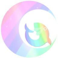 フィッシャーズ&平野紫耀LOVE