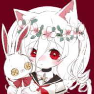 赤薔薇 ねむ