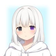 和奈(かな)