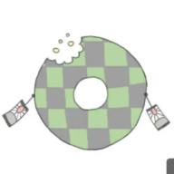 月永 ☆★ ⚡🍓 ❄🌹 🍀🐬  凪桜さん達とペア画中